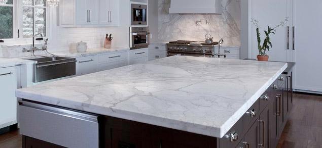 Kitchen Countertops Bathroom Vanities Top Rock