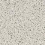 7141_white-star
