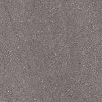 basalt_grey-swatch-e1426766916271