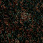 autumn-brown-700x394