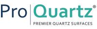 pro-quartz-1