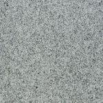 silver-sardo-700x394
